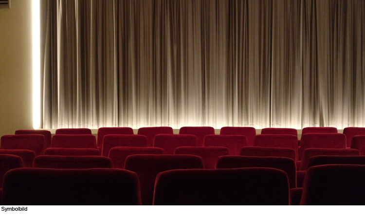 kino eichstätt