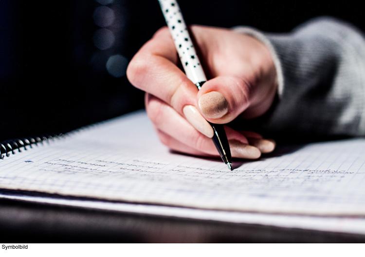 Gut Geplant Ins Studium Richtig Und Rechtzeitig Bewerben