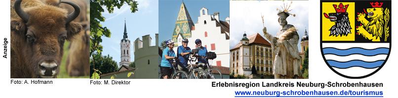 2020: LK ND-SOB - Tourismus - Im Text