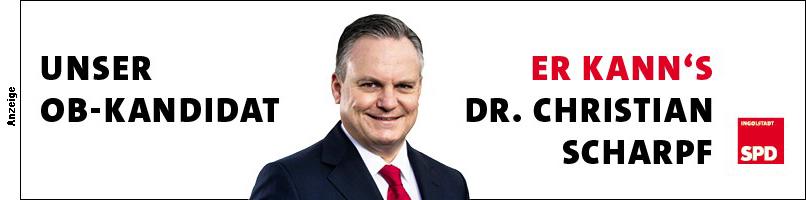 SPD Kommunalwahlkampf 2020 oben