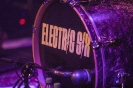 electric_six_24