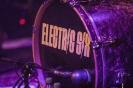 electric_six_24