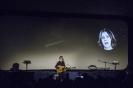Tex-Konzert im Ostentorkino
